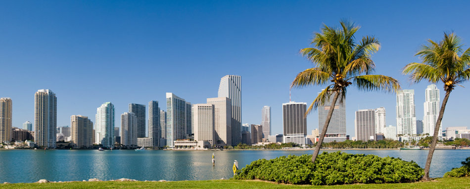 South-Florida-Real-Estate-Attorney.jpg