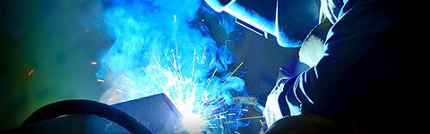 weldingFundamentals.jpg