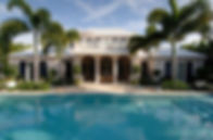 West-Palm-Beach-Homes-for-sale-houses-condos.jpg