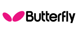 Butterfly-Logo-PNG.png