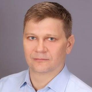 Сергій Черноіваненко