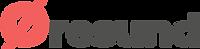 лого текстове Øresund.png