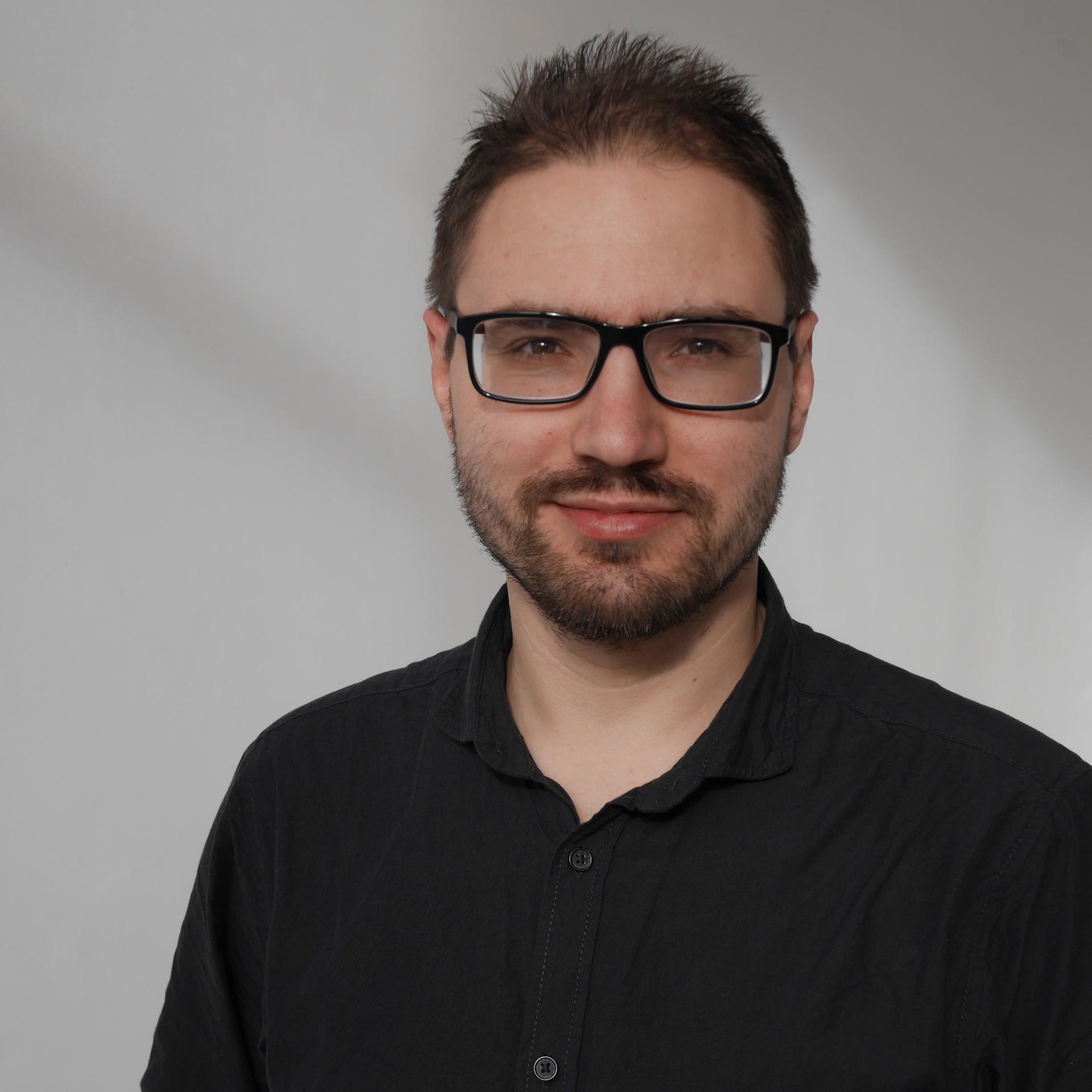 Юрій Лозовенко