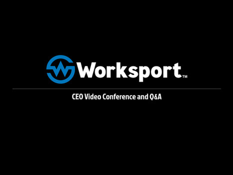 Worksport to Host Live Investor Conference and Q&A on YouTube Live