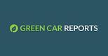 GreenCar.png