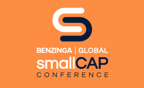 Worksport Announces Participation in the Benzinga Global Small Cap Conference