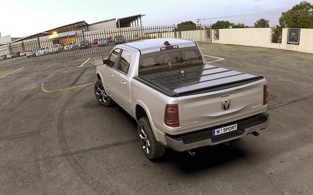 TerraVis - Dodge Ram - Parking Lot.png