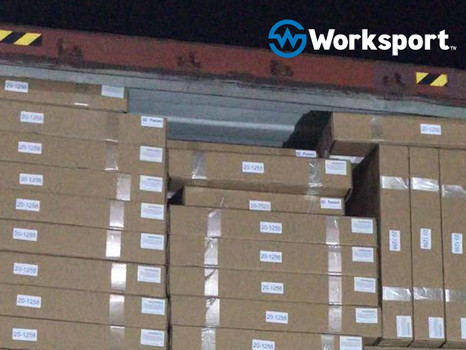 Worksport Provides Update on Growing Profitable Private Label Sales