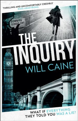 The Inquiry book cover.jpg