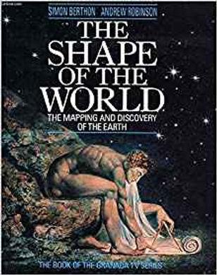 Shape of the World cover.jpg