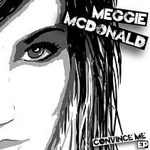 ConvinceMe_albumcover_digital.jpg
