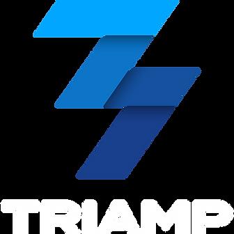 TRIAMP_logo_typo_white.png