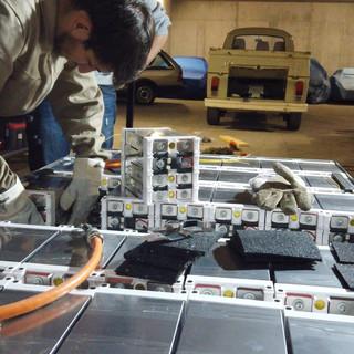 battery tray.jpg