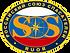 logo_RSS.png