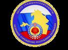 Оперативные сведения за период с 07 по 13 октября 2021 года