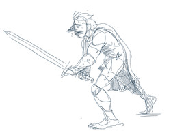 sword_man