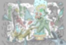 Illus 02.jpg