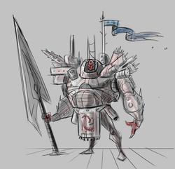 bot_sketch