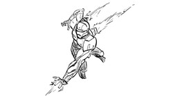 ironman_alt