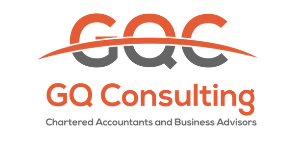 GQ Consulting - London based accountant