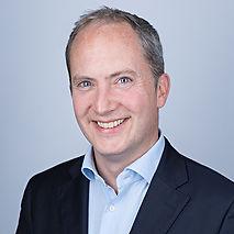 Zachary Quinn - London based accountant