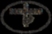 Logo Change.png