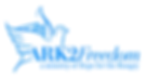 Logo-Ark--Long_blue_small.png