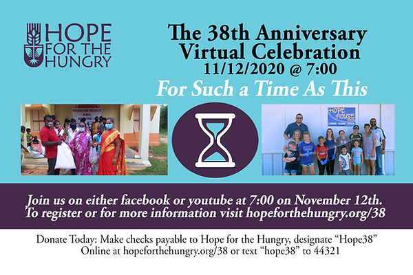 Virtual Banquet Invite_back.jpg
