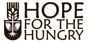 Hope_icon_namelogo2017.png