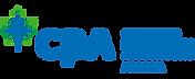 CPA Alberta Logo