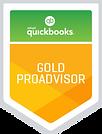 qboa-web-badge-gold-en.png
