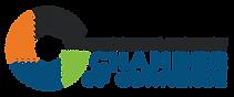 WhtChamber-Logo-FullColour-light.png