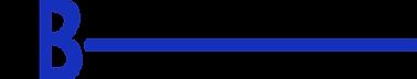 Full logo color (PNG).png