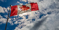Canadian_Flag_21911312801.jpg