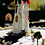 "Thumbnail: ""Glass Carousel"" Sculpture"