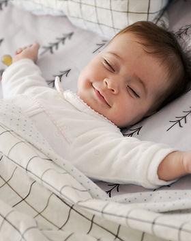lavanta-bebek-uyku.jpg