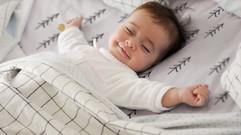 Parenting Lesson 16 - Sleep & Children