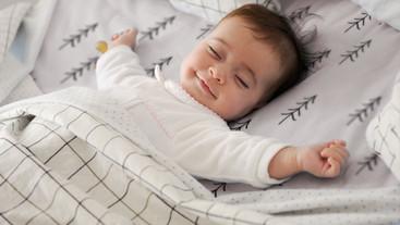 ★生活リズム改善♪『寝だめ』って駄目でした( ゚Д゚)