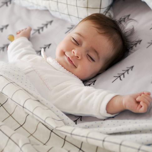 Sleep/rest