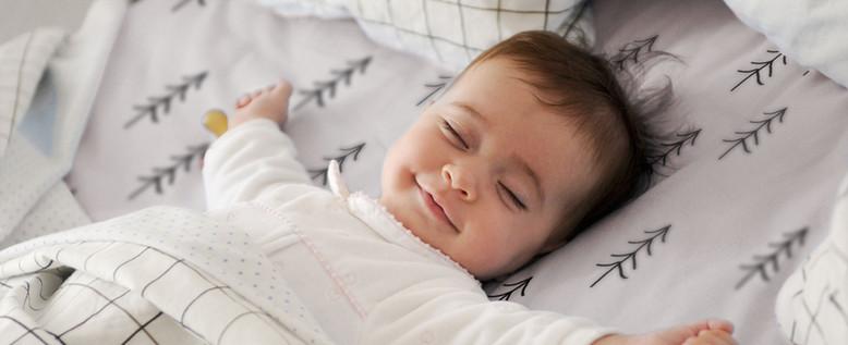 baby vergoeding kinderopvang kosten prijs bureaukosten