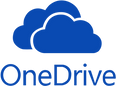 http___pluspng.com_img-png_onedrive-logo