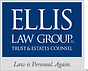 Ellis-Law.png