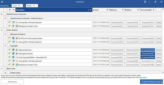 1. Full Activity Dashboard.png