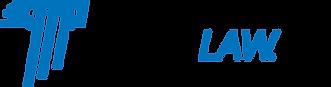 FasterLaw_logo (1).png