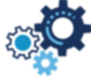 3-Gears-Icon-300x261.png