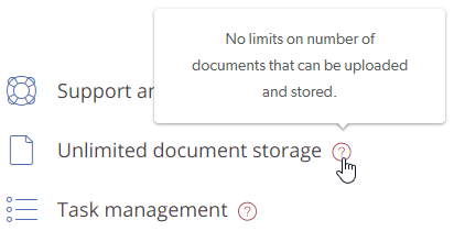 4. Unlimited Storage.png