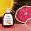 Thumbnail: Grapefruit Glow Foaming Hand Soap