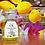 Thumbnail: Lily Lemon Foaming Hand Soap