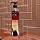 Thumbnail: Shower Gel - Energy