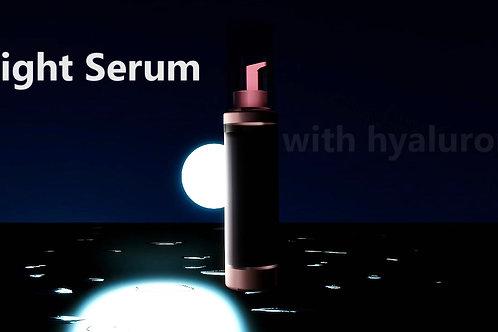 Night Serum